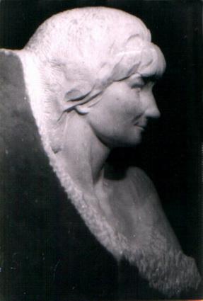 памятник, мрамор