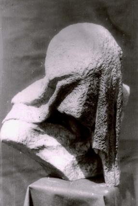 Памятник, надгробный